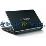 Repair Toshiba Satellite L635-S3025